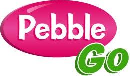 https://www.pebblego.com/choose/choose_product.html