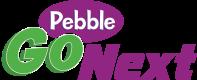 https://pebblegonext.com