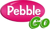 http://www.pebblego.com/login/?sqs=xFjdn5SDGpzCOTd1yYdgcn2hu5S9DCbn