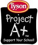 http://projectaplus.tyson.com/