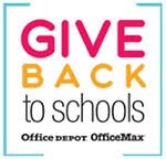 http://www.officedepot.com/a/content/back-to-school/5percent/