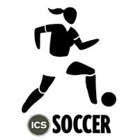 https://sites.google.com/a/icsz.ch/ics-ms-girls-soccer/