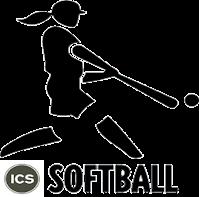 https://sites.google.com/a/icsz.ch/ics-girls-softball/