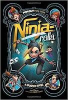 external image ninjarella.jpg?height=200&width=136