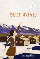 external image paper%20wishes.jpg?height=200&width=137