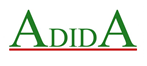 http://www.adida.org.co/