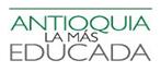 http://www.seduca.gov.co/
