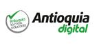 http://www.antioquiadigital.edu.co/