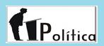 https://sites.google.com/a/iebul.edu.co/padrino/politica