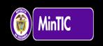http://www.mintic.gov.co/portal/604/w3-channel.html