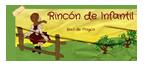 http://rincon-de-infantil.blogspot.com/p/lectoescritura.html