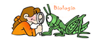 https://sites.google.com/a/iebul.edu.co/padrino/biologia