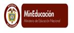 http://www.mineducacion.gov.co/1621/w3-channel.html