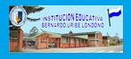 http://www.iebul.edu.co/
