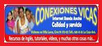 https://sites.google.com/site/conexionesvicas/home