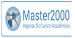 https://login.master2000.net/ingreso/index.php?AB=aebd9900c320165252bc616c02ef1b5d&DC=aebd9900c320165252bc616c02ef1b5d
