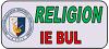 https://www.dropbox.com/s/ytkx42y5rj06iao/malla%20religion%206-11%202015.pdf?dl=0