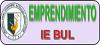 https://www.dropbox.com/s/zj4ogw21alx1e0z/Malla%20Curricular%20Emprendimiento%206-11%20BUL%202015.pdf?dl=0