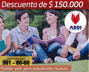 www.asdi.edu.co