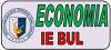 https://dl.dropboxusercontent.com/u/107586691/MALLAS%20CURRICULARES%20ACTUALIZADAS%202015/Mallas%20de%20Economia%2010-11%202015.pdf