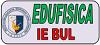 https://www.dropbox.com/s/8g87lclzwv5nvl4/Malla%20curricular%20EDUFISICA%20BUL%206-11%202015.pdf?dl=0