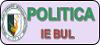 https://dl.dropboxusercontent.com/u/107586691/MALLAS%20CURRICULARES%20ACTUALIZADAS%202015/Mallas%20de%20politica%2010-11%20%202015.pdf