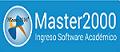 https://login.master2000.net/ingreso/?A=105376000211&&