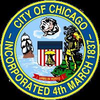 City Data Portal