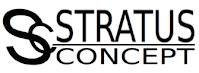 http://stratusconcept.com