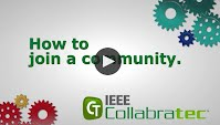 https://ieeetv.ieee.org/ieee-products/ieee-collabratec-joining-a-community