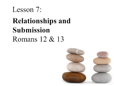 https://sites.google.com/a/ieministry.com/iecoc/book-of-romans-with-gordon-ferguson/romanslesson7relationshipsandsubmissionromans1213/Slide63.JPG?attredirects=0