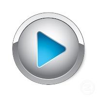 https://dl.dropboxusercontent.com/u/13229101/Audio%20Sermons/2014%20Sermons/05%20Ephesians%20Chapter%202%201.mp3