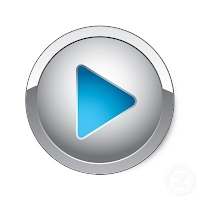 https://dl.dropboxusercontent.com/u/13229101/Audio%20Sermons/2014%20Sermons/01%20Dirt.mp3