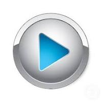 https://dl.dropboxusercontent.com/u/75108798/Steve%20Lounsbury-%20Sunday%20Service-%20September%208th%2C%202014.mp3
