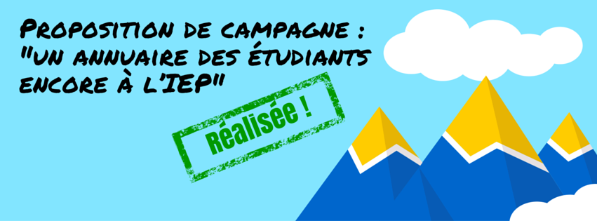 https://sites.google.com/a/etu-iepg.fr/plateforme-entraide-iepg/