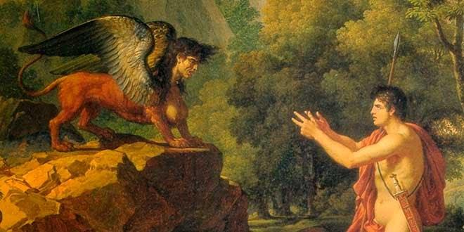 Resultado de imagen de layo en el oráculo imágenes