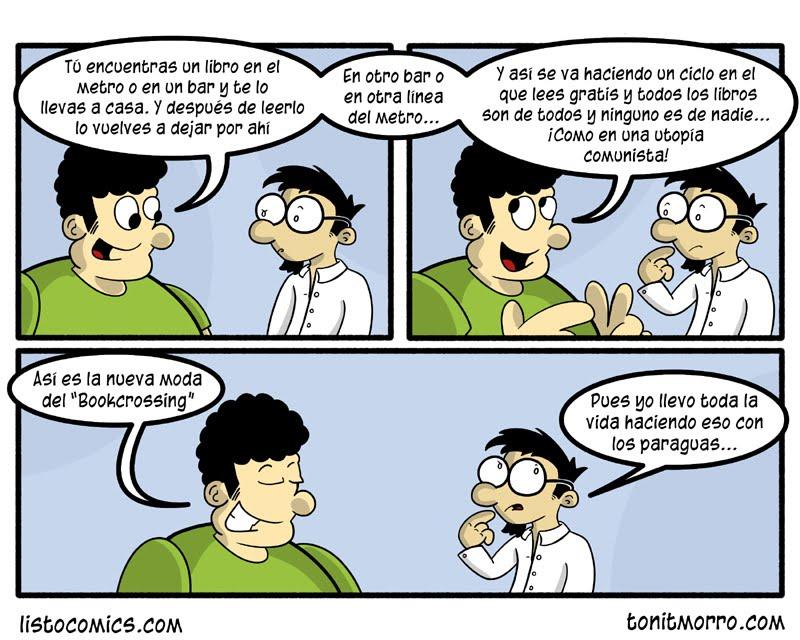 http://listocomics.com/comic/423-bookcrossing/