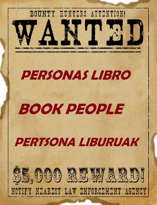 https://sites.google.com/a/iesbalmasedabhi.com/biblioteka-biblioteca/home/WANTED%202.png?attredirects=0