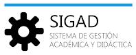 Logo_SIGAD