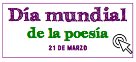 http://www.un.org/es/events/poetryday/