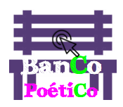 BANCO POE.TIC.O