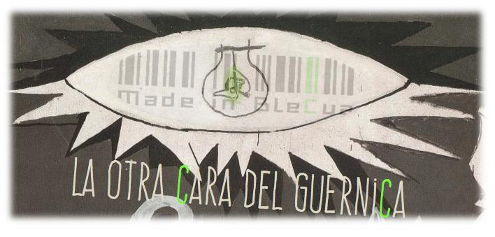 https://sites.google.com/a/iesblecua.com/guernika-con-k-de-kilo/home
