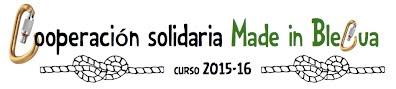 https://sites.google.com/a/iesblecua.com/solidaridad-madeinblecua/