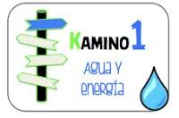 KAMINO 1: AGUA Y ENERGÍA