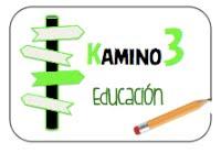 KAMINO 3: EDUCACIÓN