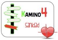 KAMINO 4: SANIDAD