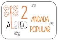 ANDADA POPULAR