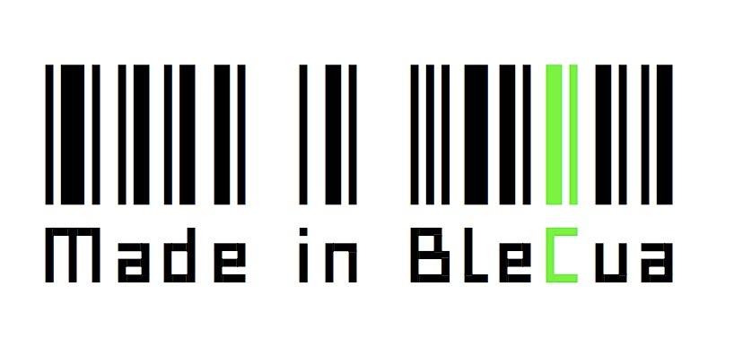 http://iesblecua.com/made-in-blecua/