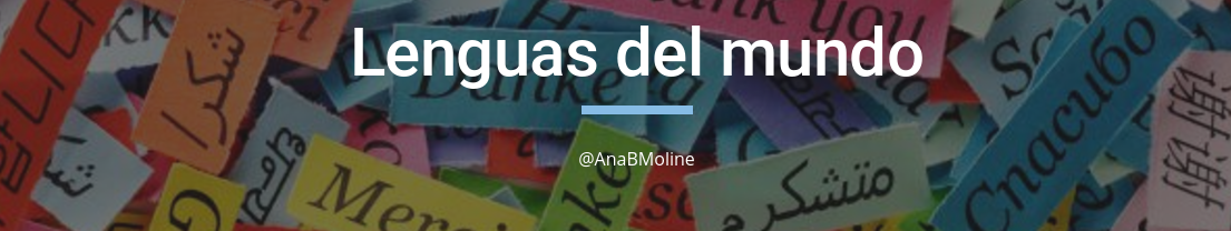https://sites.google.com/iesblecua.com/lenguasdelmundo