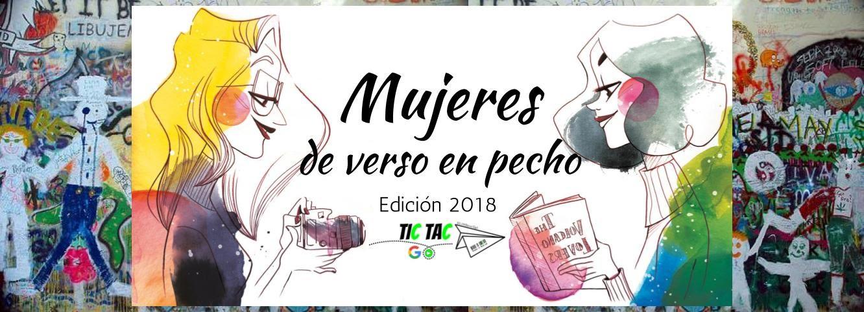 https://sites.google.com/iesblecua.com/mujeresdeversoenpecho/inicio